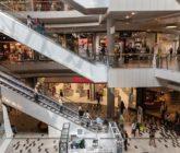 shopping-165x140.jpg
