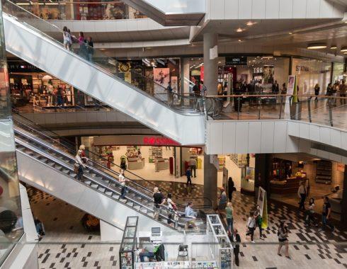 shopping-490x380.jpg