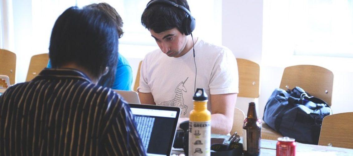 startup-3-1132x500.jpg