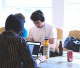 startup-3-165x140.jpg