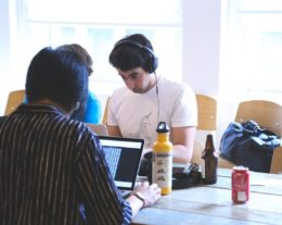 startup-3-260x207.jpg