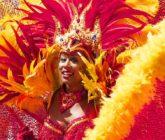 Carnaval-165x140.jpg