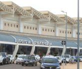 aeroporto-de-Goiania-01-165x140.jpg