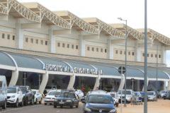 aeroporto-de-Goiania-01-240x160.jpg