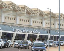 aeroporto-de-Goiania-01-260x207.jpg