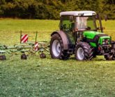 agricultura-165x140.jpg