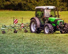agricultura-260x207.jpg