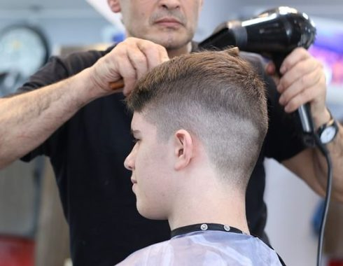 cabeleireiro-490x380.jpg