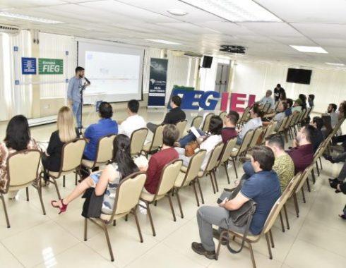 Fieg-startups-490x380.jpg