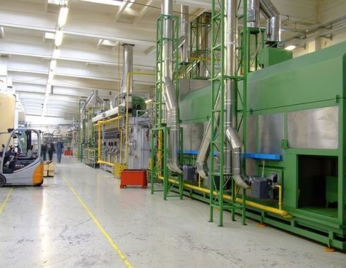 industria02-490x380.jpg