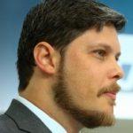 Foto de perfil de Rafael Lousa