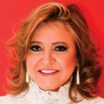 Foto de perfil de Helena Ribeiro