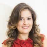 Foto de perfil de Fernanda Fernandes
