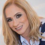 Foto de perfil de Renata Carvalho