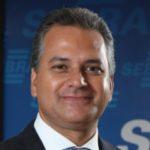 Foto de perfil de Igor Montenegro