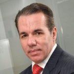 Foto de perfil de Marcelo Camorim