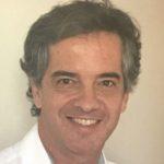 Foto de perfil de Roberto Miranda