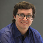 Foto de perfil de Luiz Augusto Araujo