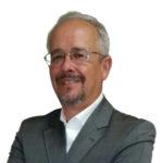 Foto de perfil de Josemar Borges Jordão