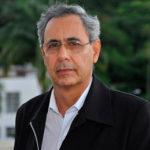 Foto de perfil de Paulo Roberto da Costa