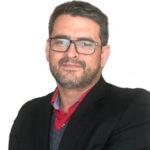 Foto de perfil de Marco Antônio Vargas