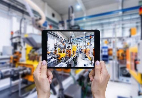 Otimismo dos industriais brasileiros aumentou em julho porque preveem melhor empenho da economia e das empresas nos próximos seis meses