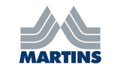 grupo-Martins-2-1-240x160.png