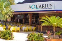 aquarius01-240x160.jpg