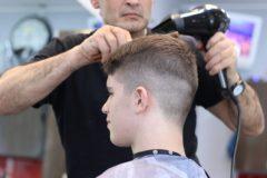 cabeleireiro-240x160.jpg