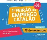 Feirão-Catalão-165x140.jpeg