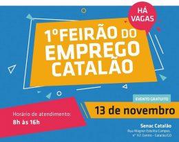 Feirão-Catalão-260x207.jpeg