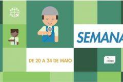 sebrae-1-240x160.jpg