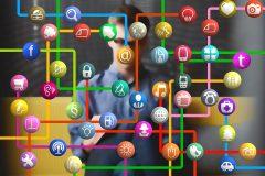 redes-sociais-240x160.jpg