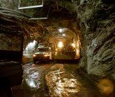 mineração2-165x140.jpg