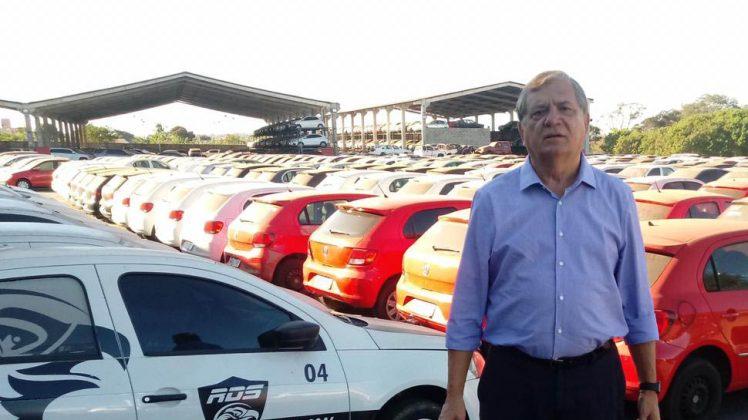 João-Barros-01-748x420.jpg