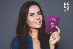 Passaporte-Mulher-01-240x160.jpg