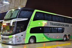 Transbrasiliana01-240x160.jpg