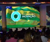 inovação04-165x140.jpg