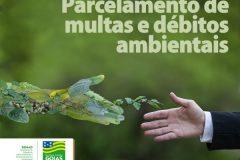 licencaambiental-240x160.jpg