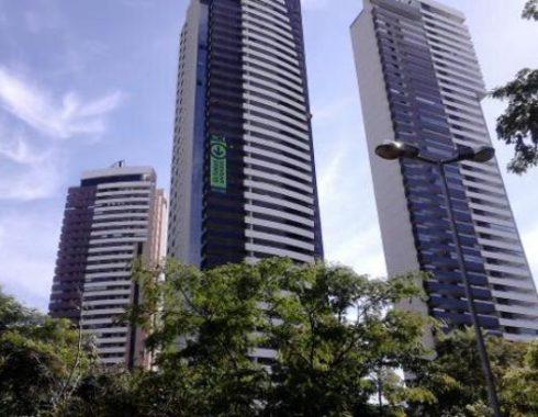 prédios-490x380.jpg