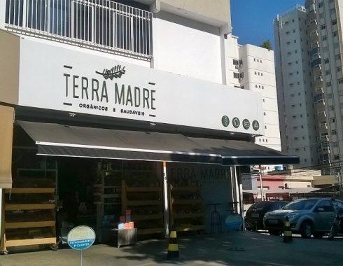 Terra-Madre-fachada-490x380.jpg
