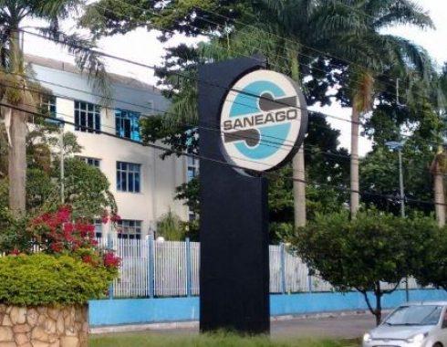 saneago-490x380.jpg