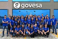 Govesa01-240x160.jpeg