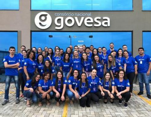 Govesa01-490x380.jpeg