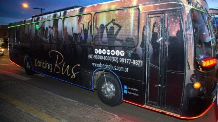 Onibus-festa-748x420.jpg