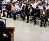 Gustavo-Mendanha-seminário-165x140.jpeg