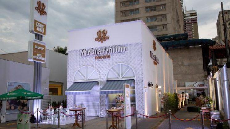 MarianaPerdomo02-748x420.jpg