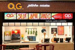 QG-Jeitinho-Caseiro-2-240x160.jpg