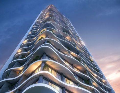 mercado-imobiliário-490x380.jpg
