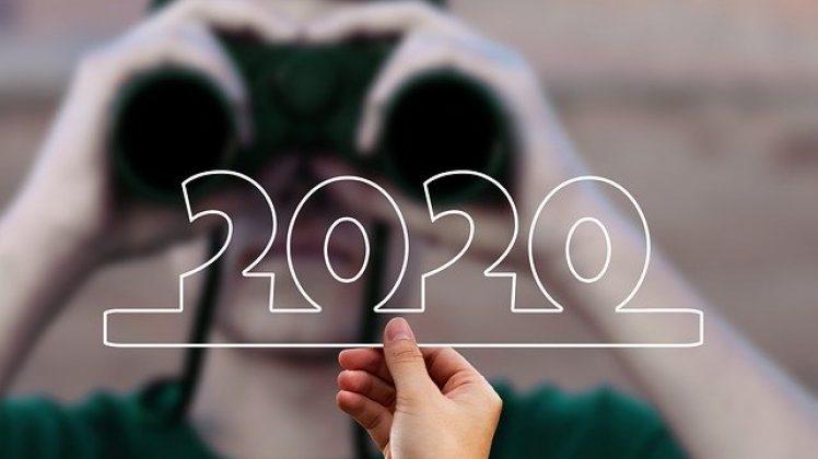 2020-2-748x420.jpg